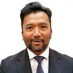 h-international-managing-director-hafis-shariff